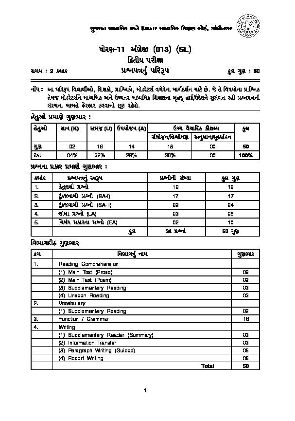 Std-11 013 English (SL) Second Exam p65